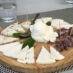 Foto van EatIstria Cooking Classes and Wine Tours