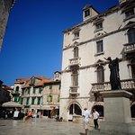 Billede af Cindro Palace