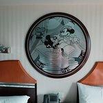 Disney's Hollywood Hotel Photo
