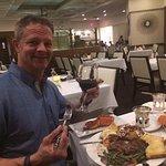 Beefeater Steak House Bild