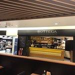 Foto de Bottega Restaurant