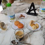 Photo de Patisserie Amandine Marrakech
