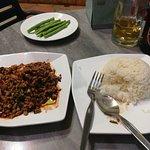 ภาพถ่ายของ The Bangkok Cafe
