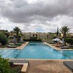 Foto de Sirayane Boutique Hotel & Spa