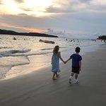 Cenang Beach Φωτογραφία