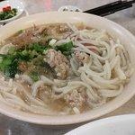 ภาพถ่ายของ Hon Kei Food Corner