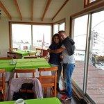 Photo de Mar & Tierra Family Restaurant