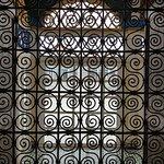 Foto de Palácio da Bahia