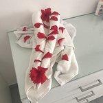 共和国悦宜湾酒店照片