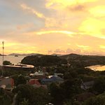 Cape Panwa Hotel Φωτογραφία