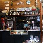 Taberna La Senia照片