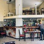 Zdjęcie Café Espada