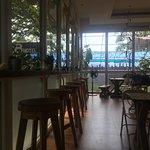 Photo of Qissa Cafe