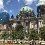 Original Berlin Tours Resmi