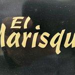 El Marisqueo照片