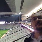 Photo of Corinthians Arena