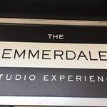 The Emmerdale Studio Experience Φωτογραφία