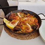 La Placeta Restaurante Foto
