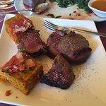 Photo de 21 Steak & Fisch