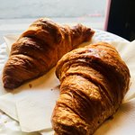 ภาพถ่ายของ Café Cambronne