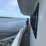 Captain Gabby Charters Photo