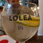 Casa Lolea Barcelona Φωτογραφία