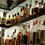 Foto de Celtic Whiskey Bar & Larder