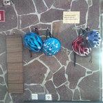 Sport Point Caffe Foto