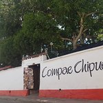 Photo of Compae Chipuco