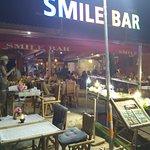 ภาพถ่ายของ Smile Bar
