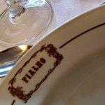 Foto de Restaurante Fialho