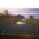 Diaz Hotel & Resort Φωτογραφία