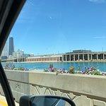 Foto de Navy Pier