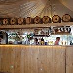 Foto de Beer House