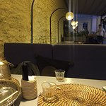 Cafe Tagine Photo