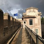 Фотография Museo Nazionale di Castel Sant'Angelo