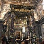 Basilica di Santa Maria Maggiore Φωτογραφία