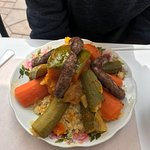 Photo of Snack Toubkal