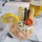 Foto de Restaurant Oberes Triemli