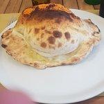 Pizzeria Arrivederci Foto