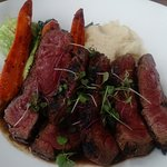 Foto de Tommy Bahama Restaurant, Bar & Store