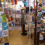 Foto de Harbor Gift N' Kayak Rental