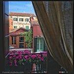 Foto de Hotel San Samuele