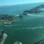 Gunwharf Quays照片