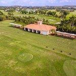 Rick Smith Golf Performance Center