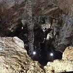 Grotta di Ispinigoli ภาพถ่าย