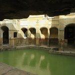 Photo of Thermae Bath Spa