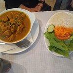 Foto de Restaurante Mili