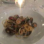 GASTFREUNDSCHAFT (groß geschrieben)  mit italienischem Charme  Bella vita 💖🇮🇹🌹🌹🇮🇹💖 grazi
