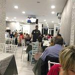 Pizzeria Bella Napoli Photo